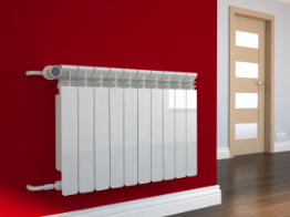 Central Heating Southampton