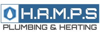 Southampton Plumbing & Heating